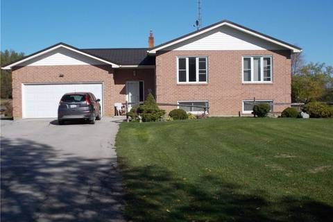 House for sale at 545 Salem Rd Kawartha Lakes Ontario - MLS: X4602638