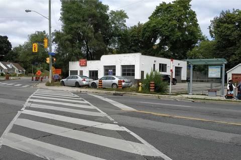 Home for sale at 545 Warden Ave Toronto Ontario - MLS: E4564247