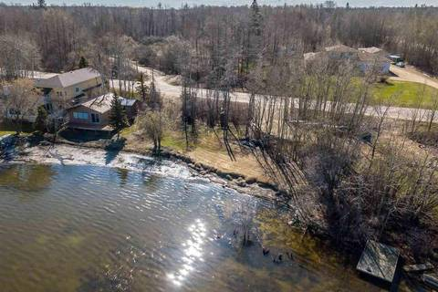 House for sale at 54502 Ste Anne Tr Rural Lac Ste. Anne County Alberta - MLS: E4140127