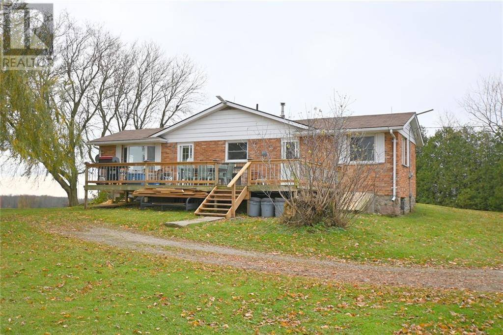 House for sale at 545092 Pattullo Ave Woodstock Ontario - MLS: 30775037