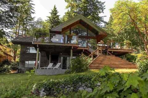 5451 Indian River Drive, North Vancouver | Image 2