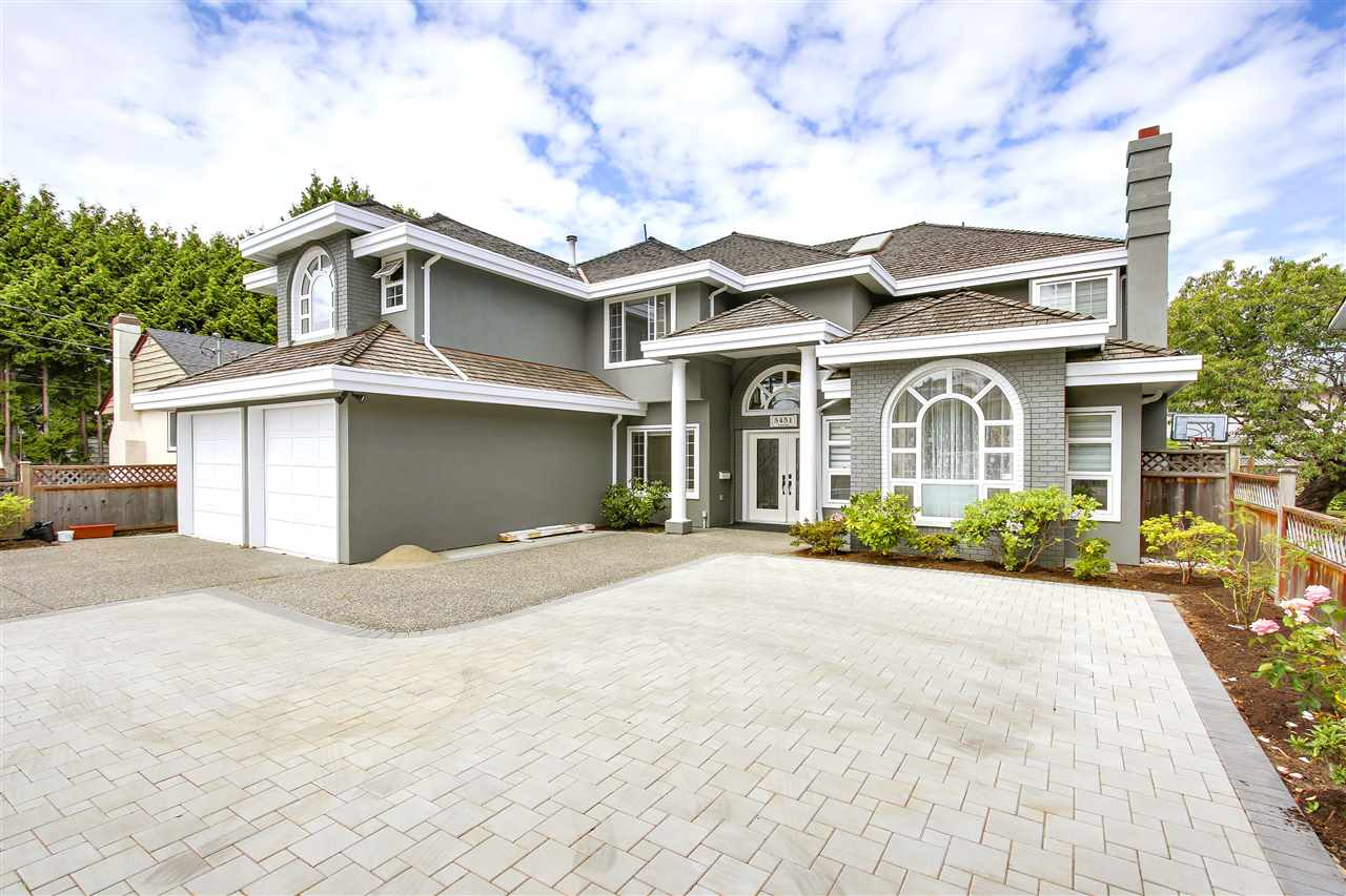 Removed: 5451 Maple Road, Richmond, BC - Removed on 2018-11-16 04:54:18
