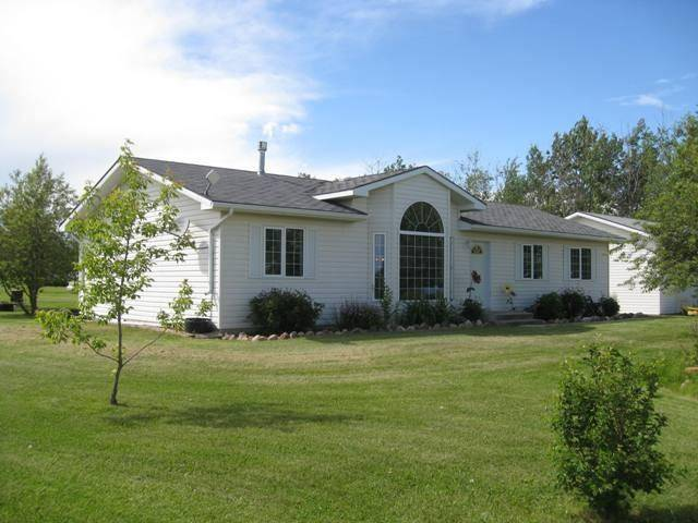 House for sale at  54516 Hy Rural Lac Ste. Anne County Alberta - MLS: E4161859