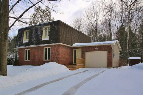 House for sale at 5452 Woodeden Dr Ottawa Ontario - MLS: 1137564