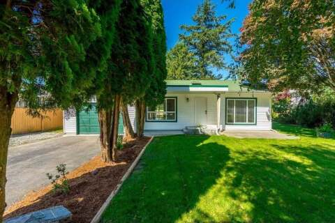 House for sale at 5455 Lickman Rd Chilliwack British Columbia - MLS: R2477171