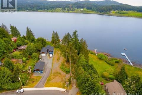 Home for sale at 5455 Mildmay Rd Nanaimo British Columbia - MLS: 455056