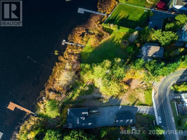 Home for sale at 5455 Mildmay Rd Nanaimo British Columbia - MLS: 468442
