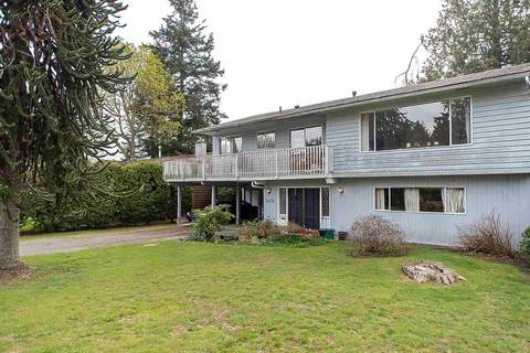 House for sale at 5456 6a Ave Delta British Columbia - MLS: R2362100