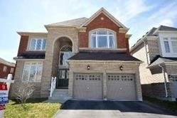 House for rent at 5456 Freshwater Dr Mississauga Ontario - MLS: W4422684