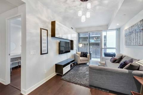 Condo for sale at 1030 King St Unit 546 Toronto Ontario - MLS: C4732128