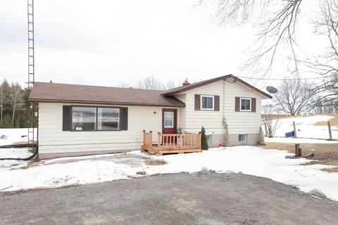 House for sale at 546 Kings Wharf Rd Kawartha Lakes Ontario - MLS: X4389509