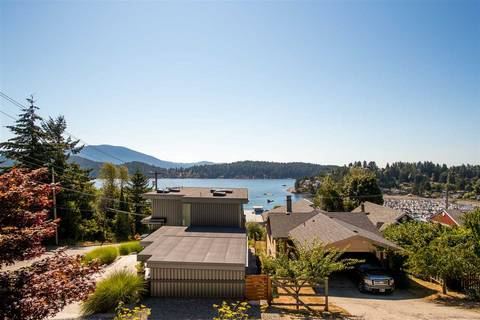 House for sale at 546 Sargent Rd Gibsons British Columbia - MLS: R2292090