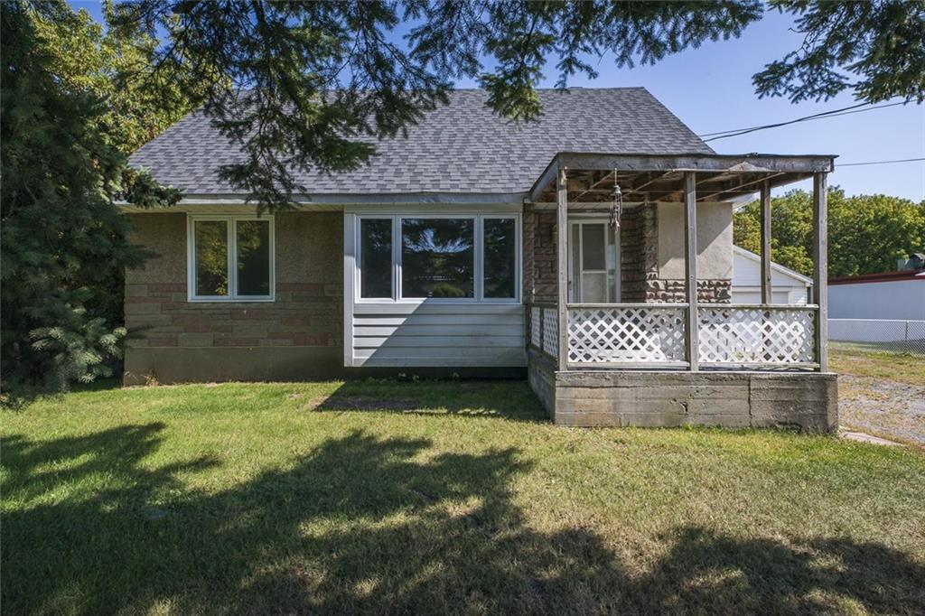 Removed: 5461 Bank Street, Ottawa, ON - Removed on 2019-11-29 04:21:07
