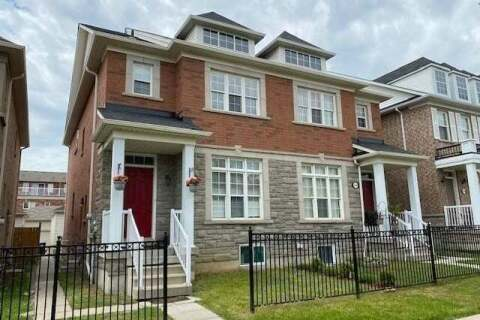 Townhouse for sale at 5462 Tenth Line Mississauga Ontario - MLS: W4779546