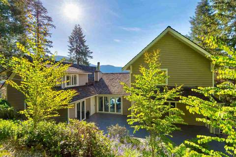 5463 Indian River Drive, North Vancouver | Image 2