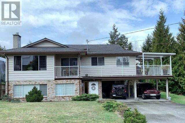 House for sale at 5469 Clipper Dr Nanaimo British Columbia - MLS: 469635