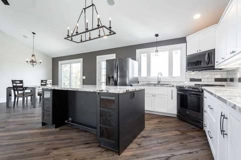 House for sale at 5469 Walkers Line Burlington Ontario - MLS: W4706994