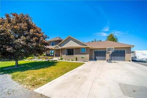 House for sale at 54694 Calton Line Bayham (munic) Ontario - MLS: 266939