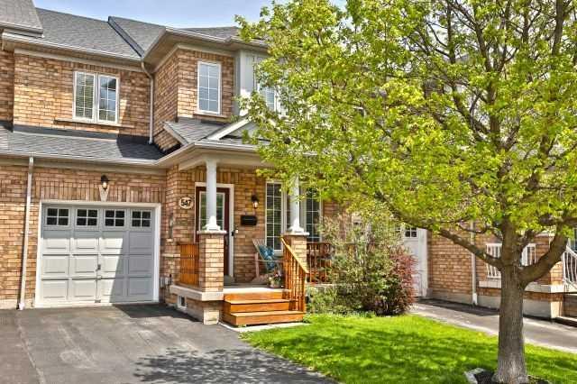Sold: 547 Delphine Drive, Burlington, ON