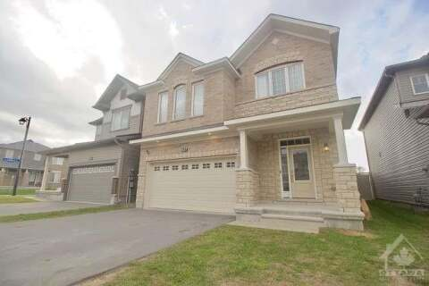 House for sale at 547 Paine Ave Ottawa Ontario - MLS: 1208500