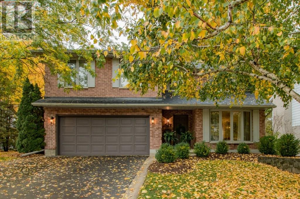 Removed: 547 Rankin Crescent, Kingston, ON - Removed on 2018-10-24 05:42:10