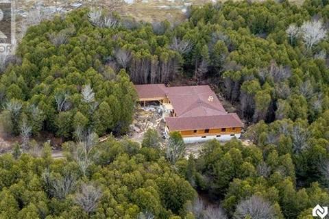 House for sale at 547 Windmere Rd Kawartha Lakes Ontario - MLS: 30731275
