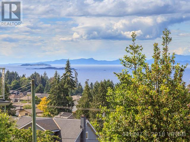 For Sale: 5471 Norton Road, Nanaimo, BC Home for $699,000. See 22 photos!