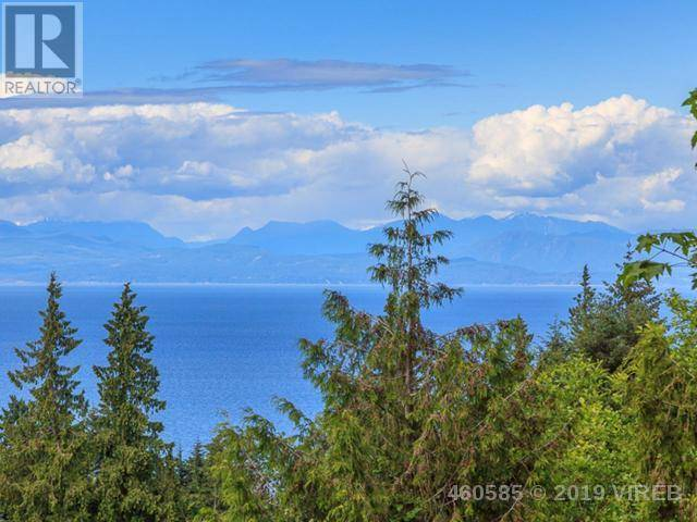 Residential property for sale at 5471 Norton Rd Nanaimo British Columbia - MLS: 460585