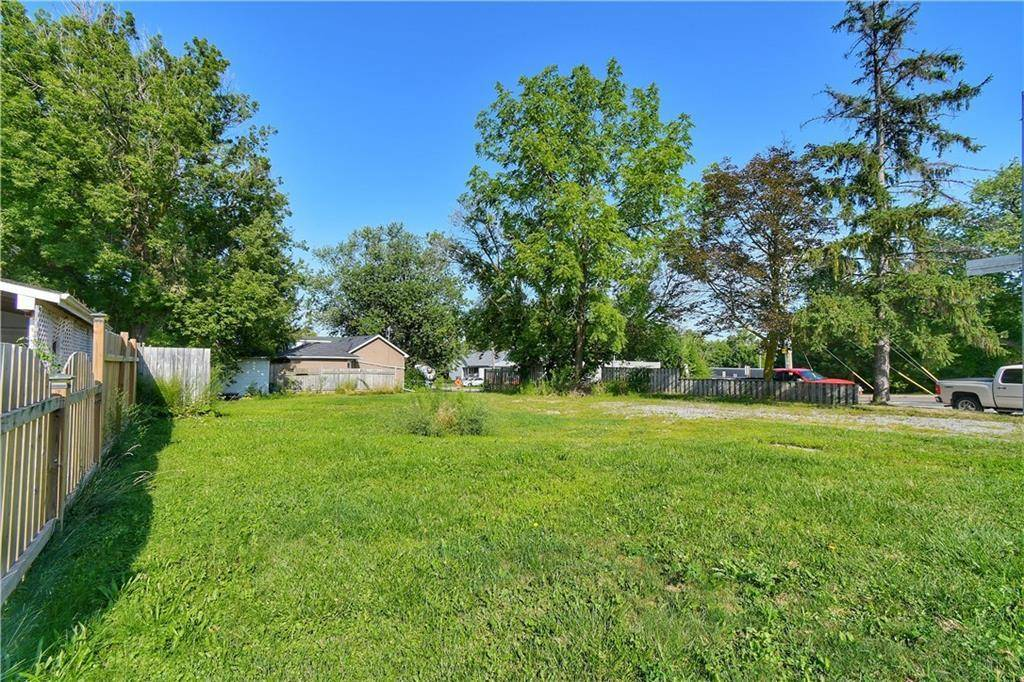 Residential property for sale at 5475 Drummond Rd Niagara Falls Ontario - MLS: 30779392