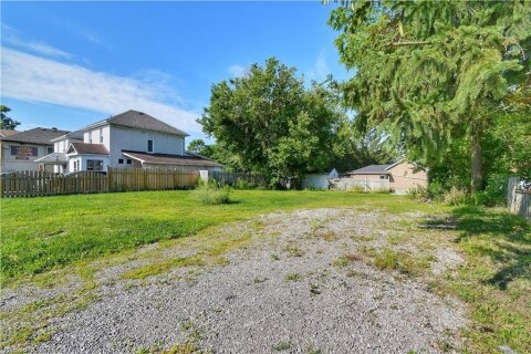 House for sale at 5475 Drummond Rd Niagara Falls Ontario - MLS: 40038293