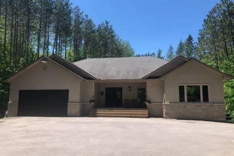 House for sale at 5478 4 Line N Line Oro-medonte Ontario - MLS: S4400419