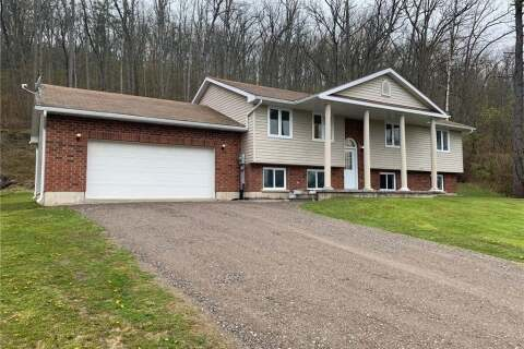 House for sale at 5479 County Rd 30 Rd Trent Hills Ontario - MLS: 260052