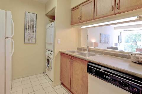 Condo for sale at 24 Southport St Unit 548 Toronto Ontario - MLS: W4926291