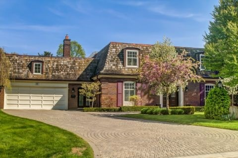 Sold: 548 Cochise Crescent, Mississauga, ON
