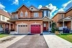 Townhouse for rent at 548 Garden Wk Mississauga Ontario - MLS: W5056634