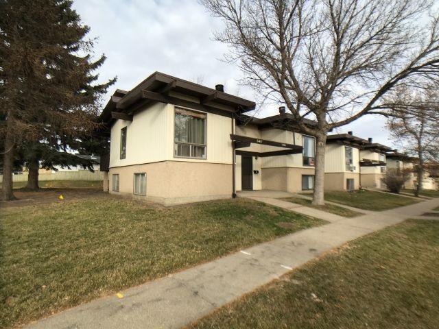 Removed: 548 Lee Ridge Road, Edmonton, AB - Removed on 2019-03-29 13:09:04