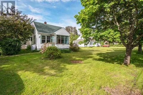 Townhouse for sale at 548 Main St Lawrencetown Nova Scotia - MLS: 201913668