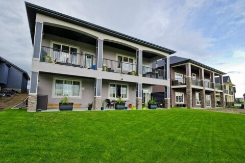 House for sale at 548 Muirfield Cres Lyalta Alberta - MLS: C4305021