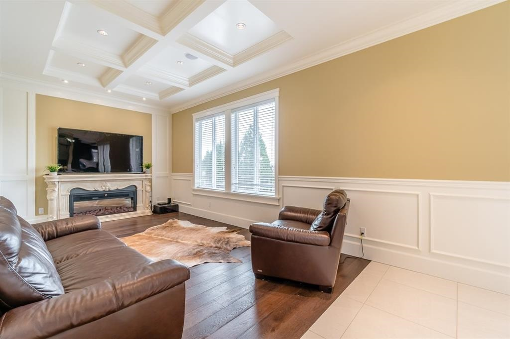 For Sale: 5480 Buchanan Street, Burnaby, BC | 7 Bed, 8 Bath House for $2,699,000. See 19 photos!