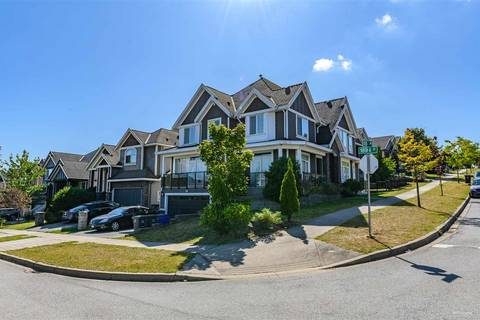 House for sale at 5485 189a St Surrey British Columbia - MLS: R2400342