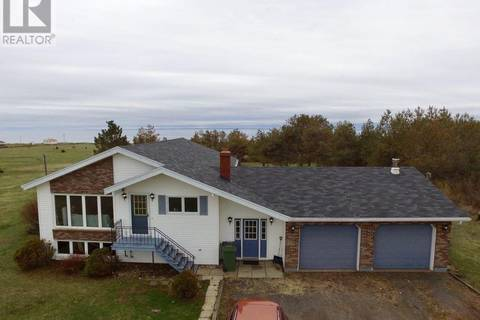House for sale at  5485 Rte Union Corner Prince Edward Island - MLS: 201911259