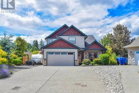 House for sale at 5488 Westporte Pl Port Alberni British Columbia - MLS: 456985