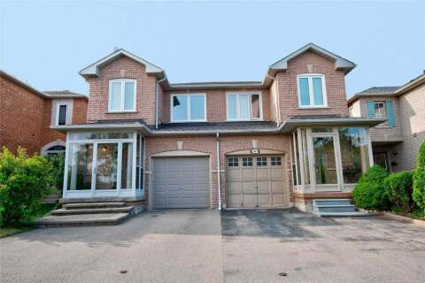 549 Cottagers Green Drive, Mississauga | Image 1