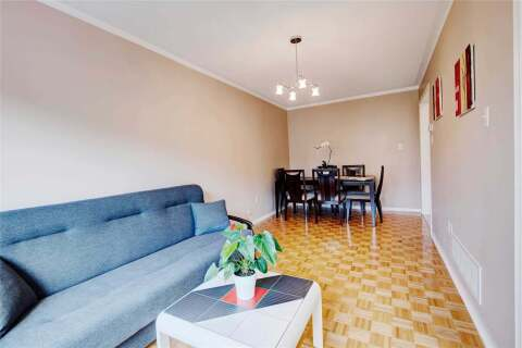 549 Cottagers Green Drive, Mississauga | Image 2