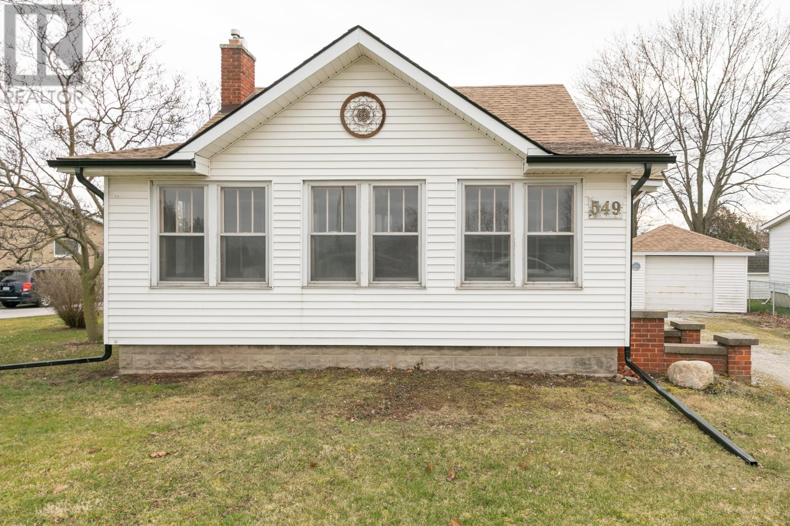 Removed: 549 County Rd 34 W, Essex, ON - Removed on 2020-04-01 06:21:21