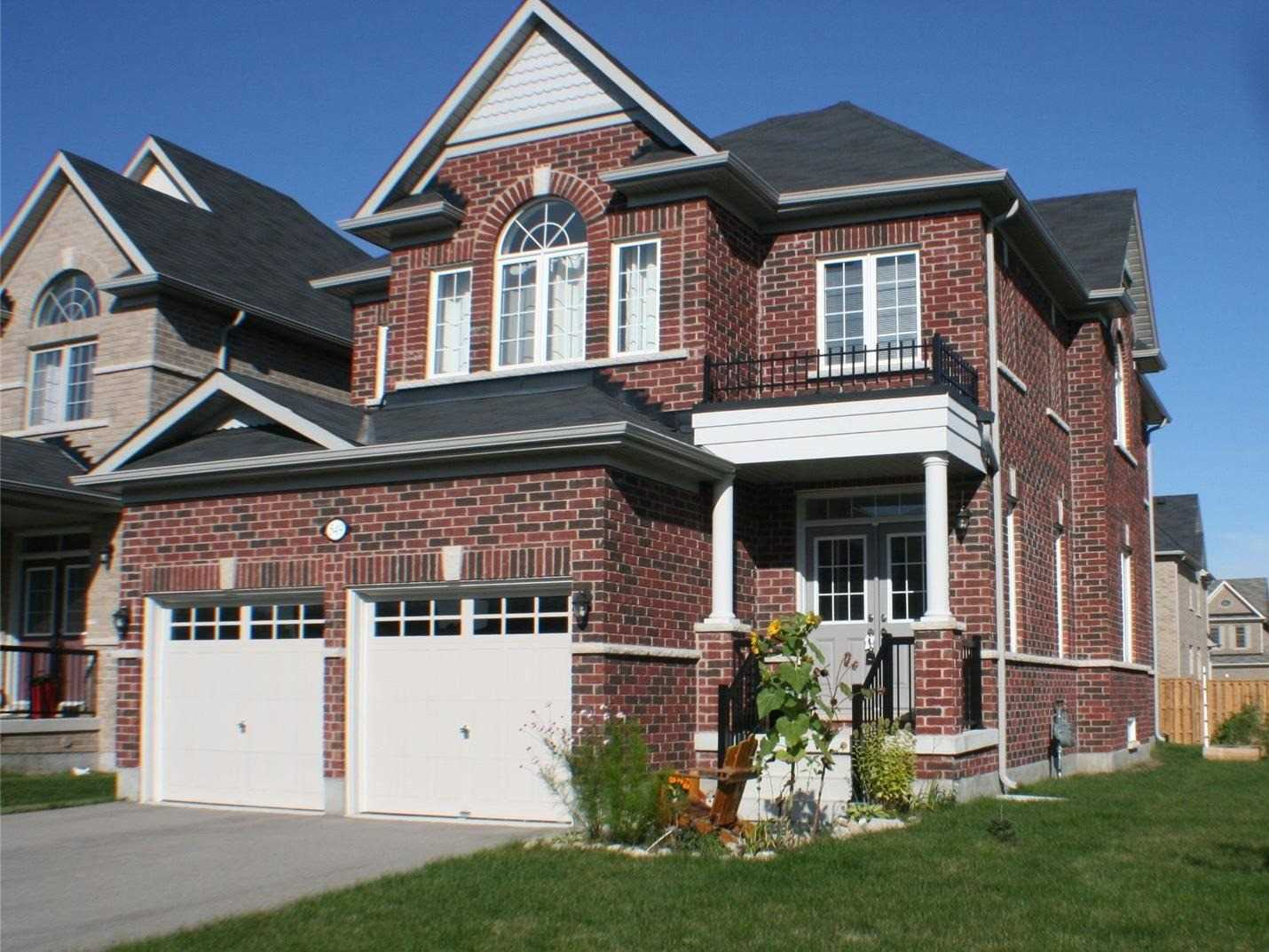 For Sale: 549 Dunlop Court, Woodstock, ON   4 Bed, 3 Bath House for $614888.00. See 15 photos!
