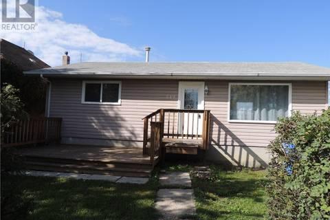 House for sale at 549 Sorlein Ave Macoun Saskatchewan - MLS: SK787525