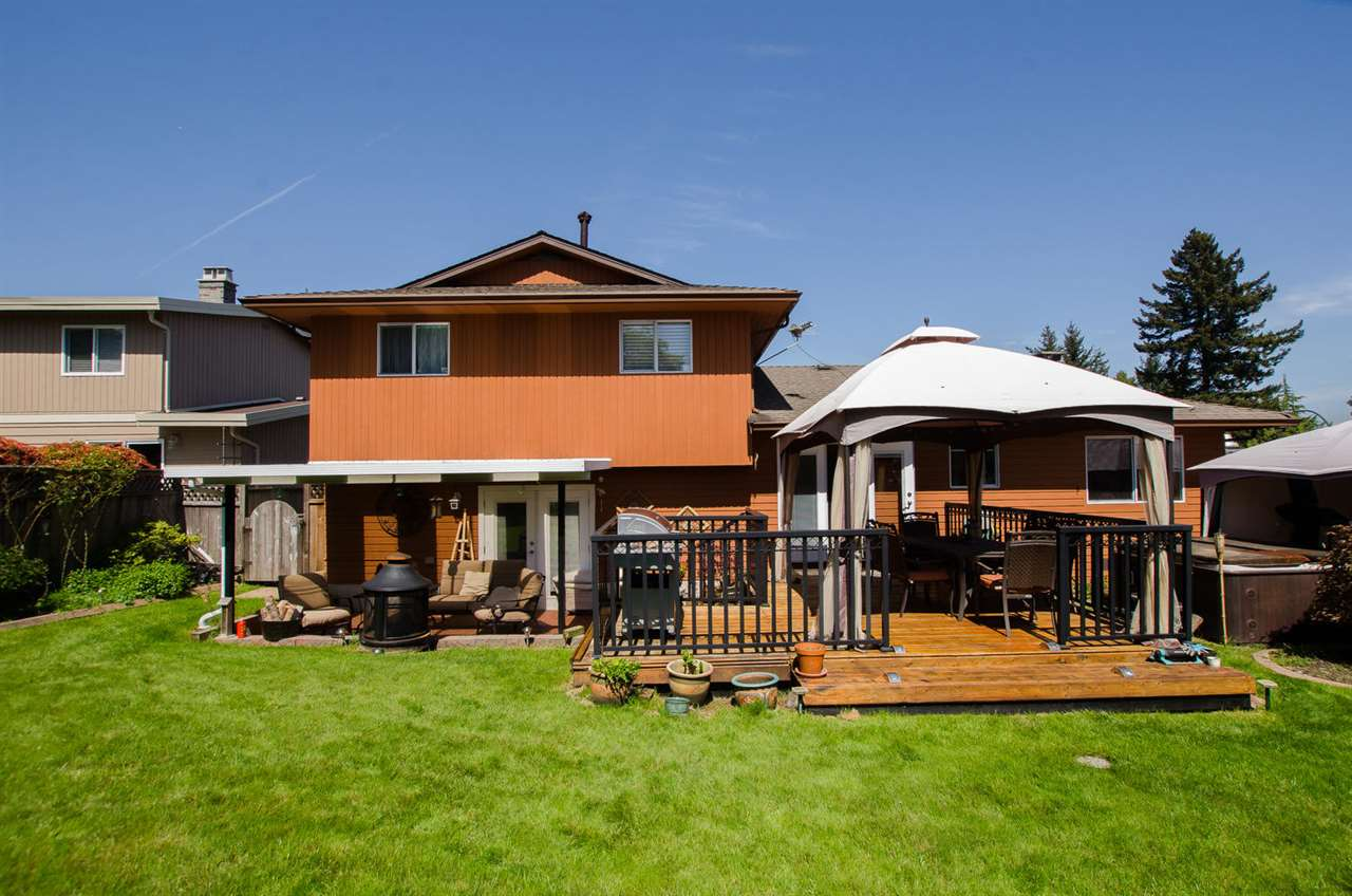For Sale: 5490 4a Avenue, Delta, BC   4 Bed, 3 Bath House for $1,198,000. See 19 photos!