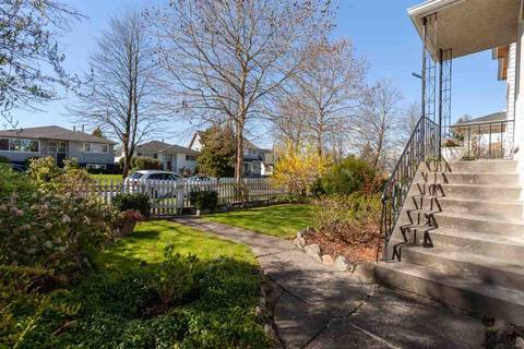 5492 Wales Street, Vancouver | Image 2