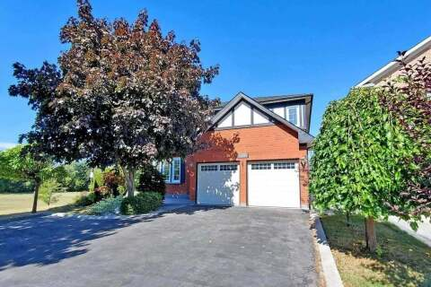 House for sale at 5493 Glen Erin Dr Mississauga Ontario - MLS: W4924089